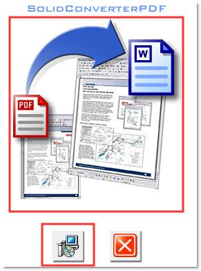 Конвектор pdf в word пожалуй лучший из лучших unsofted ru.