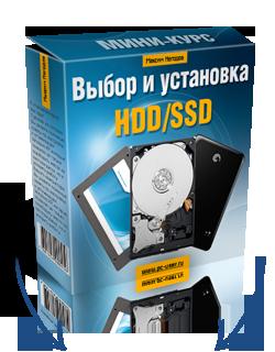 16c95x Serial Port драйвер Windows 7